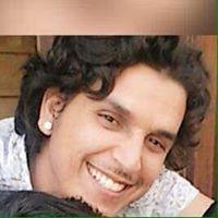 Zubair Ahmed 31