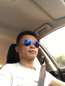 Chen chen  27
