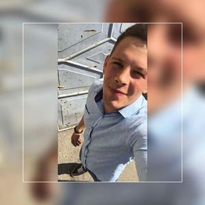 Boris Zidar 27