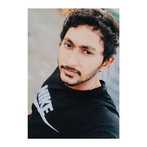 Mahesh Abeywickrama 26