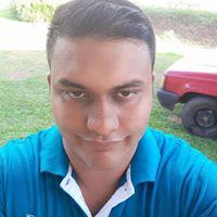 Singh Wyse 30