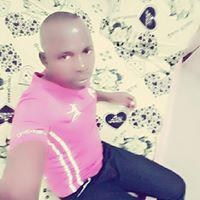 Mohamed Diarra 37