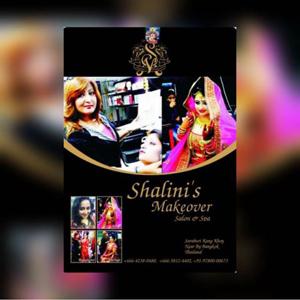 Shivani  35