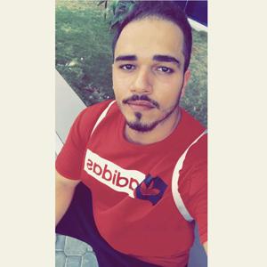 Amer Omran 24
