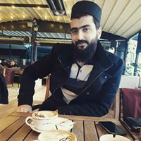 Osman Dinç 26