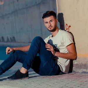 Karwan Muhamad 25