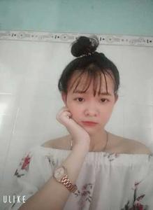 Thùy Anh Nguyễn 19