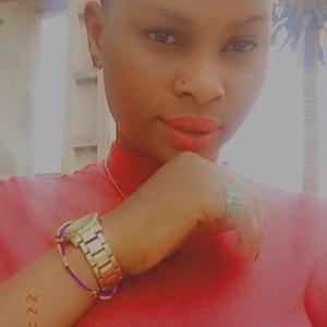 Mhiz Pretty 27