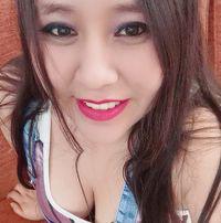 Emelly Tracy Rodriguez Romero 29