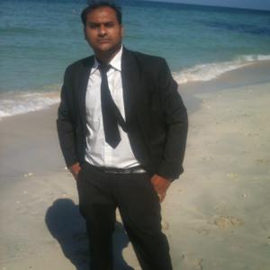 Nadeem sahil 32