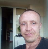 Алексей Шмарловский 36