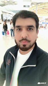 Mujahid shah 38