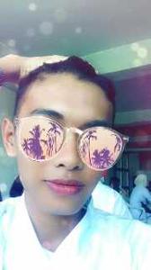 Mixxy Tanondong 22