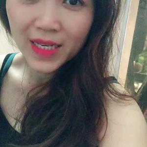 Huyen Art Lam 37