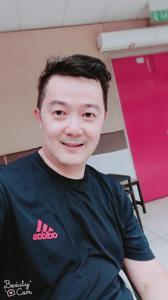 Eric Wong 54
