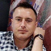 Adrian Nastasi 20