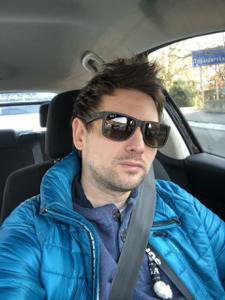 Ryan m 30