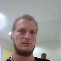 Kai Effenzen 34