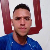 Ron Sanchez 27