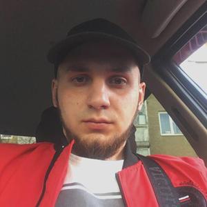 Любомир Ярославович 23