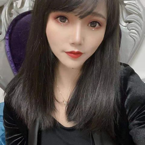 Sha Li 29
