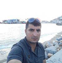Saim Yasan 36