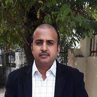Arun Kumar Srivastava 33