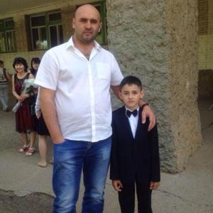 Анатолий Овчаренко 38