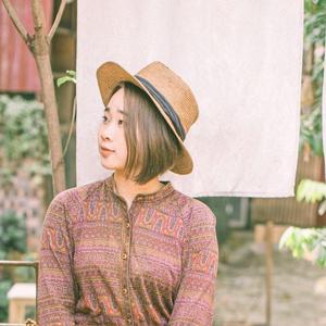 Khánh Linh 21