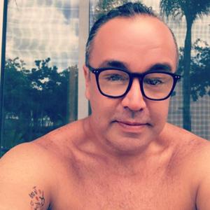 Rodrigo Mendoza Aldave 39