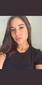 Angie Vassy 28