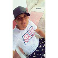William Nieto Padilla 26